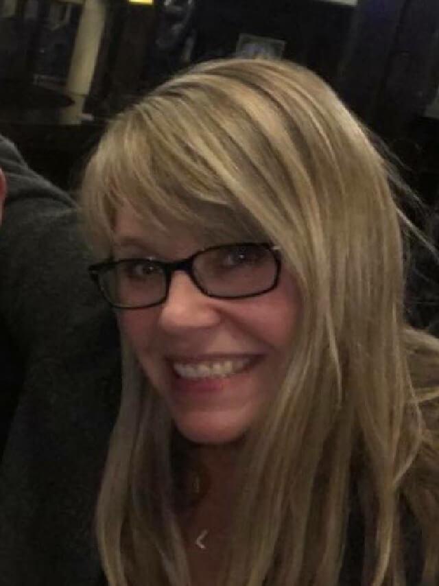 Lisa Christensen